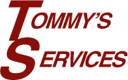 tommys-services